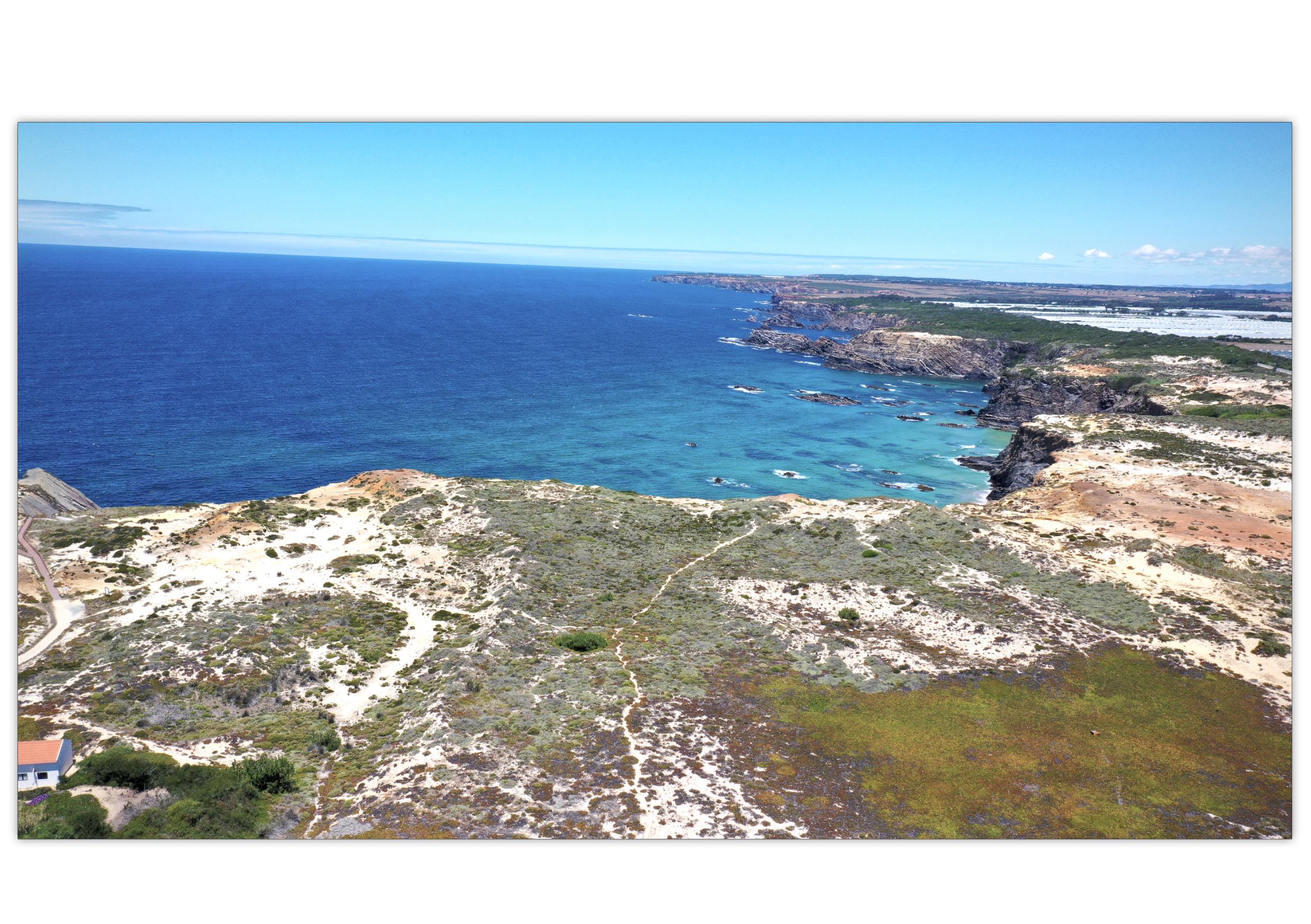IPBOX_Drone Photo