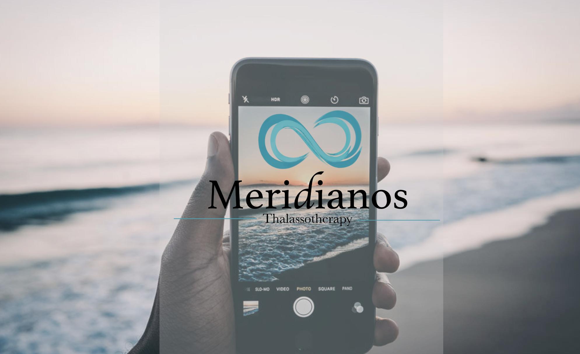 WebSite Meridianos